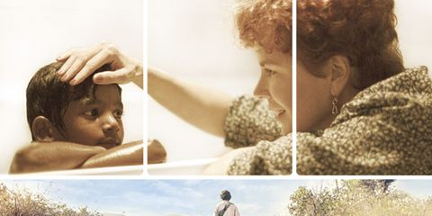 Human, People in nature, Brown hair, Love, Sweater, Multimedia, Stock photography, Photo caption, Cameras & optics, Collage,