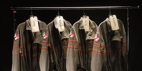 Collar, Clothes hanger, Fashion, Collection, Fashion design, Costume design, Silver, Outlet store, Boutique, Active shirt,
