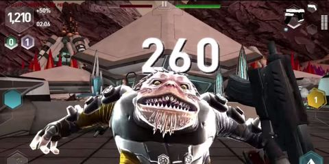 Tooth, Jaw, Animation, Games, Fiction, Fictional character, Fang, Lamniformes, Graphics, Pc game,