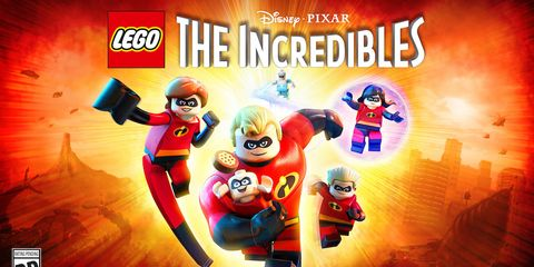 Cartoon, Hero, Fictional character, Animated cartoon, Games, Adventure game, Pc game, Mario,