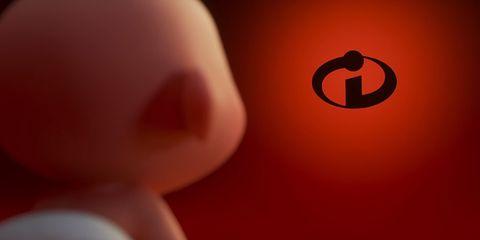 Red, Font, Graphics, Logo, Smile,