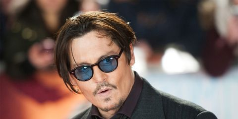 Eyewear, Glasses, Vision care, Goggles, Collar, Sunglasses, Coat, Outerwear, Facial hair, Suit,