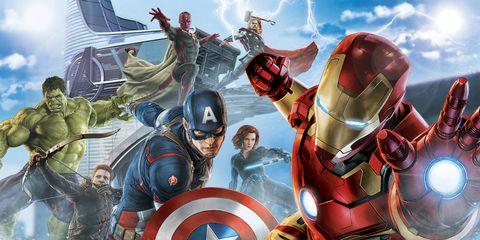 Fictional character, Captain america, Hero, Superhero, Avengers, Cool, Armour, Shield, Costume, Movie,