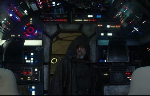 Cockpit, Space, Digital compositing, Aerospace engineering, Darkness, Screenshot,