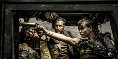 Soldier, Military person, Marines, Machine gun, Military organization, Military, Army, Air gun, Action film, Shooting,