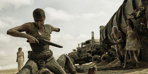 Military organization, Sculpture, Military uniform, Kneeling, Military,