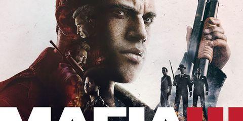 Gun, Firearm, Poster, Shooter game, Movie, Machine gun, Shooting, Air gun, Shotgun, Action film,