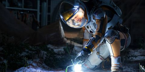 Personal protective equipment, Space, Helmet, Armour, Cg artwork, Animation, Astronaut, Action-adventure game, Digital compositing, Massively multiplayer online role-playing game,
