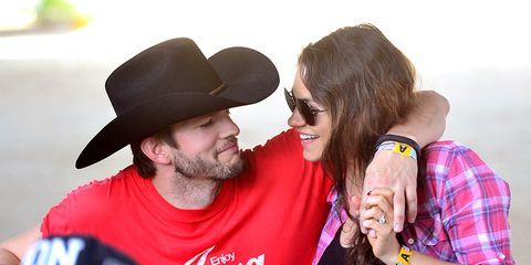 Fun, Hat, Headgear, Event, Fashion accessory, Photography, Facial hair, Beard, Cowboy hat, Musician,