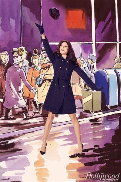 Human body, Purple, Dress, One-piece garment, Violet, Fashion model, High heels, Day dress, Fashion design, Illustration,