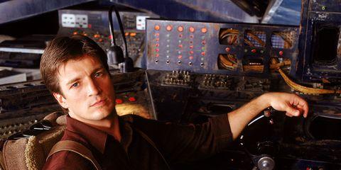 Electronics, Cockpit, Games, Aerospace engineering, Airline, Pilot, Black hair, Railroad engineer,
