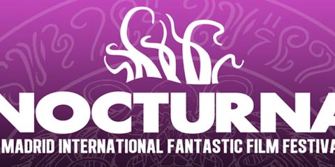 Text, Purple, Violet, Magenta, Pink, Font, Lavender, Graphics, Graphic design, Calligraphy,
