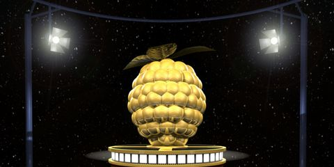 Astronomical object, Fruit, Produce, Space, Logo, Natural foods, Ananas, Vegan nutrition, Astronomy, Emblem,