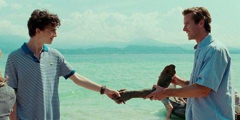 Holding hands, Vacation, Honeymoon, Gesture, Fun, Interaction, Friendship, Summer, Happy, Conversation,