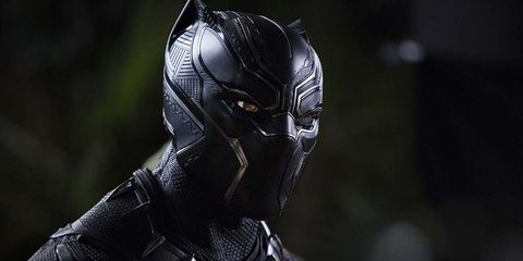Batman, Fictional character, Darkness, Action figure, Supervillain,