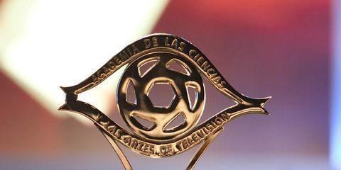 Symbol, Logo, Emblem, Metal, Close-up, Badge, Macro photography, Trademark,