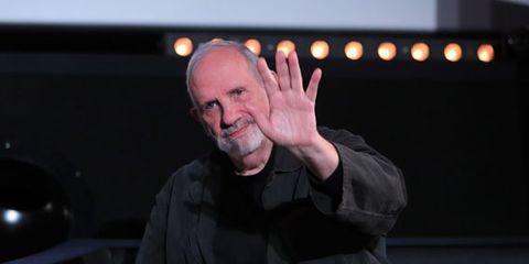 Arm, Gesture, Hand, Finger, Sign language, Thumb, Performance,
