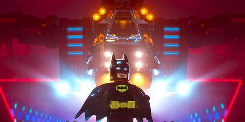 Fictional character, Light, Magenta, Batman, Visual effect lighting, Justice league, Lens flare, Hero,