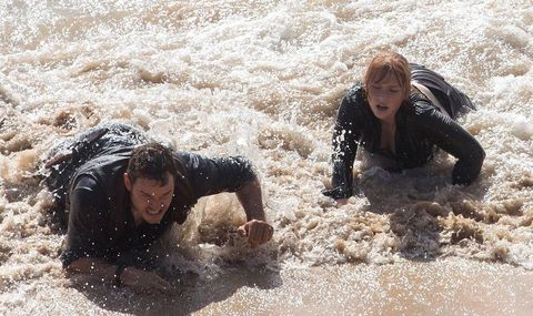 Fun, People in nature, Beauty, Field, Agriculture, Grass family, Boot, Sand, Mud,