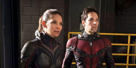 Fictional character, Suit actor, Armour, Superhero, Scene,