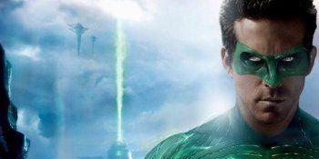 Fictional character, Green lantern, Animation, Hero, Superhero, Movie, Batman, Poster, Action film, Justice league,