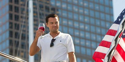 Flag, Collar, Tower block, Flag of the united states, Belt, Polo shirt, Pocket, Flag Day (USA), Condominium, Skyscraper,
