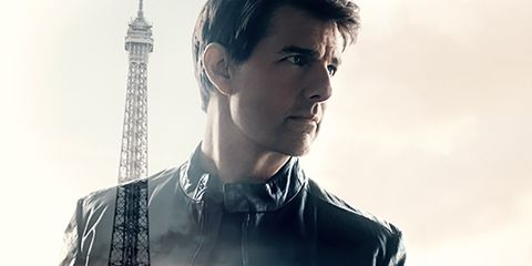 Cool, Sky, Fashion, White-collar worker, Outerwear, Photography, Suit, Neck, Tower, T-shirt,