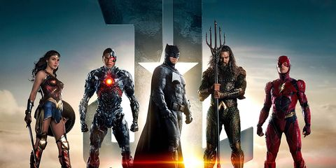 Fictional character, Superhero, Cg artwork, Movie, Action film,