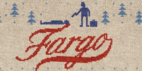 Textile, Pattern, Creative arts, Symbol, Embroidery, Needlework, Craft, Sign, Woven fabric, Stitch,