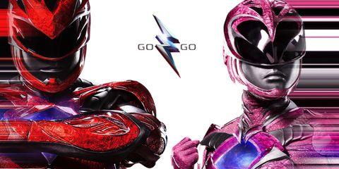 Red, Carmine, Purple, Magenta, Fictional character, Maroon, Graphics, Symbol, Graphic design,