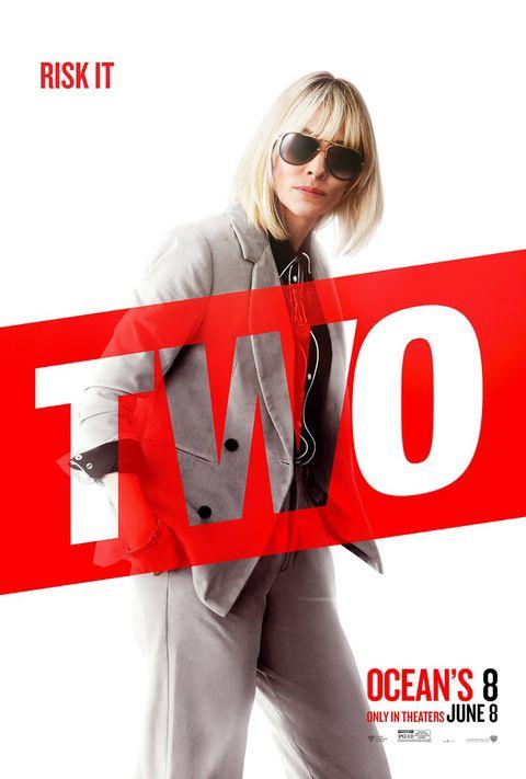 Red, Eyewear, Advertising, Font, Logo, Poster, Graphics, Brand, Album cover, Glasses,