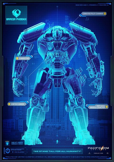 Mecha, Action figure, Fictional character, Technology, Robot, Machine, Transformers,