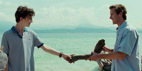 People in nature, Holding hands, Honeymoon, Vacation, Fun, Gesture, Friendship, Happy, Interaction, Summer,