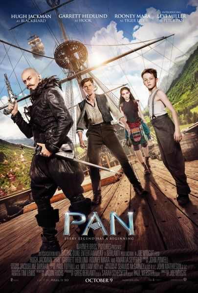Entertainment, People in nature, Poster, Movie, Action film, Adventure, Hero, Artwork, Fictional character, Stock photography,