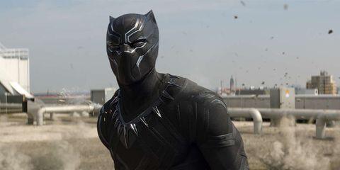 Batman, Fictional character, Superhero, Masque, Justice league, Mud, Spandex, Mask, Wetsuit,