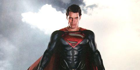 Standing, Fictional character, Superhero, Cloak, Cape, Costume, Hero, Justice league, Armour, Mantle,