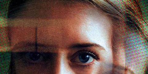 Nose, Lip, Cheek, Skin, Eye, Hairstyle, Chin, Forehead, Eyelash, Eyebrow,