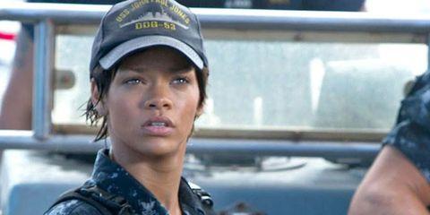 Cap, Soldier, Military person, Uniform, Machine, Army, Job, Employment, Service, Tailor,