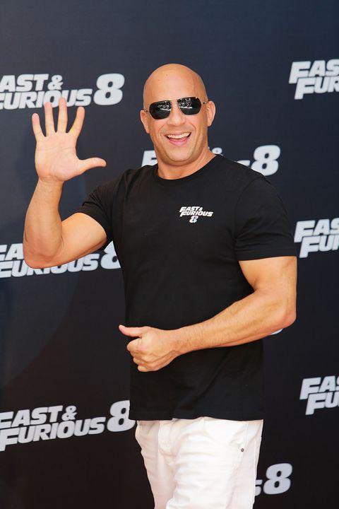 Arm, Muscle, Event, Eyewear,