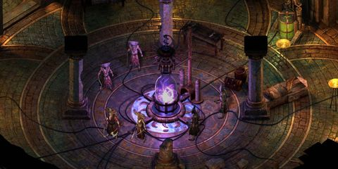 Games, Strategy video game, Pc game, Cg artwork, Action-adventure game, Video game software, Massively multiplayer online role-playing game, Adventure game,