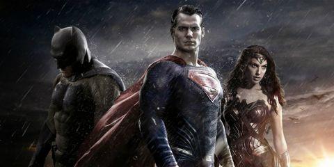Fictional character, Superhero, Art, Darkness, Hero, Batman, Justice league, Costume, Cg artwork, Armour,