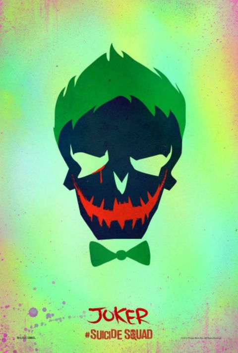Green, Colorfulness, Tooth, Jaw, Bone, Graphics, Poster, Skull, Animation, Painting,
