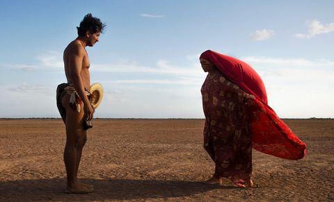 Human, Fun, Sand, Adaptation, Landscape, Photography, Stock photography, Vacation, Beach,