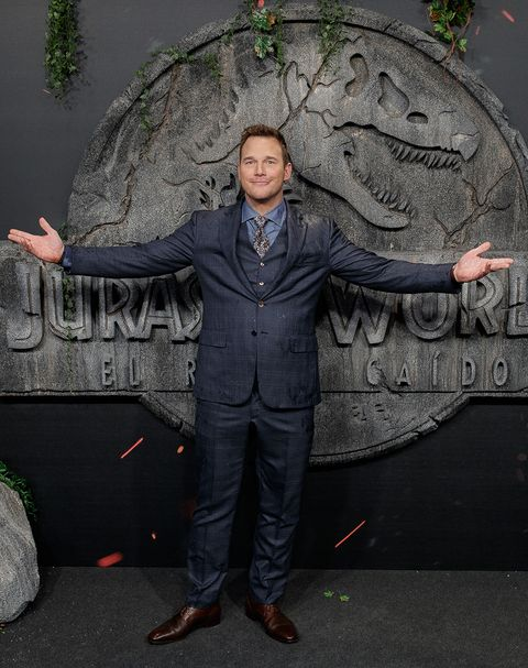Suit, Formal wear, Tree, Tuxedo, Photography,