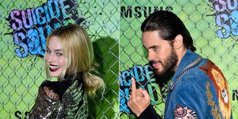 Face, Microphone, Beard, Wire fencing, Mesh, Street fashion, Chain-link fencing, Facial hair, Fence, Song,