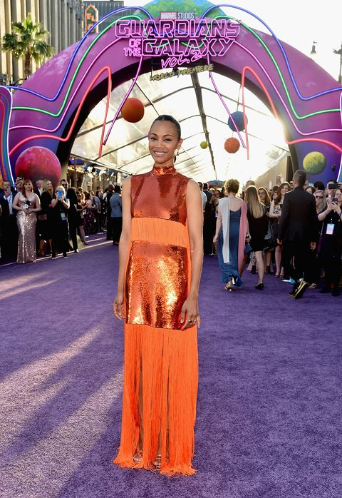 Purple, Fashion, Red carpet, Carpet, Event, Flooring, Fun, Dress, Fashion accessory, Festival,