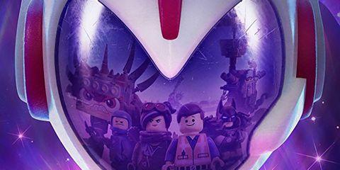 Violet, Purple, Organ, Love, Cg artwork, Heart, Electric blue, Fictional character, Graphics, Graphic design,