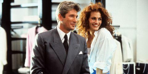 Suit, White-collar worker, Formal wear, Tuxedo,