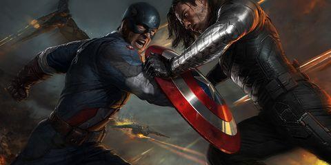 Fictional character, Superhero, Hero, Thor, Latex, Avengers, Action film, Costume, Movie, Action-adventure game,