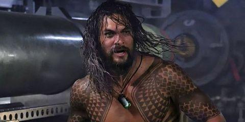 Armour, Facial hair, Pc game, Screenshot, Fictional character, Beard, Cg artwork, Chest,